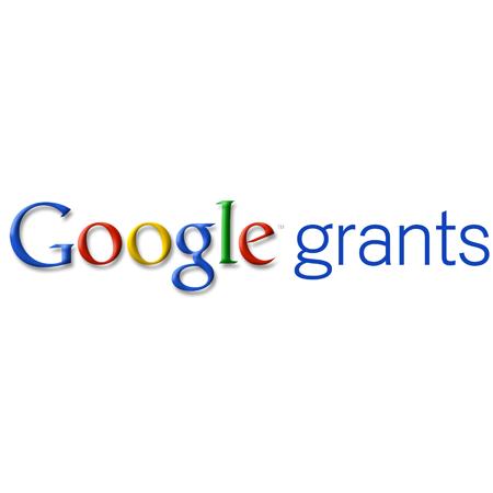 Consejos google Grants