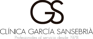 clinica cataluña