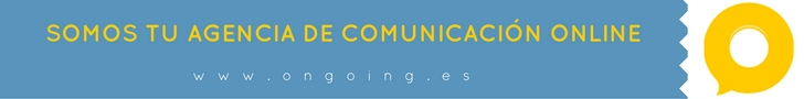 Somos tu Agencia de Comunicación Online
